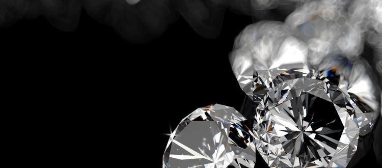 Diamond Rings Oakville - Mariani Jewllers