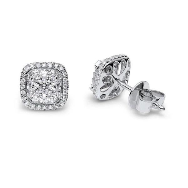 Mariani Earrings Oakville