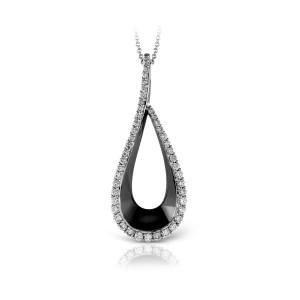 Zeghani Necklaces