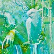 BlueBox_120x120_canvas_2013-D