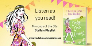 1-Listen as you read Stella