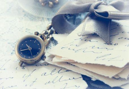lettere-amore-san-valentino