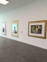 F.Vezzoli, MUSEION 2016, Bolzano