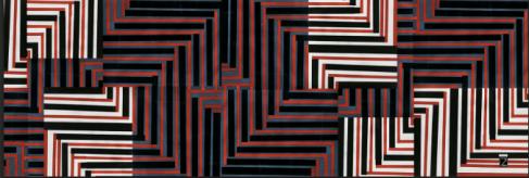M. Nello (2016), Scarf design Ideas