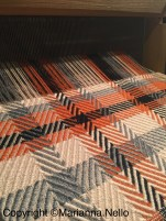https://it.pinterest.com/mariannanello/handwoven-textiles-marianna-nello-new-collection-w/