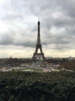 Paris 2017: https://www.instagram.com/marianna.nello/