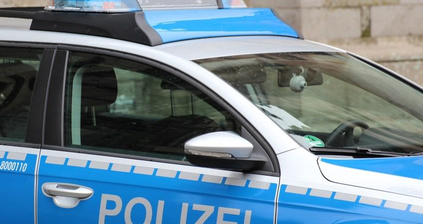Kinderschutz Kriminalitätsbekämpfung Berlin