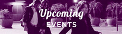 events_short_purple