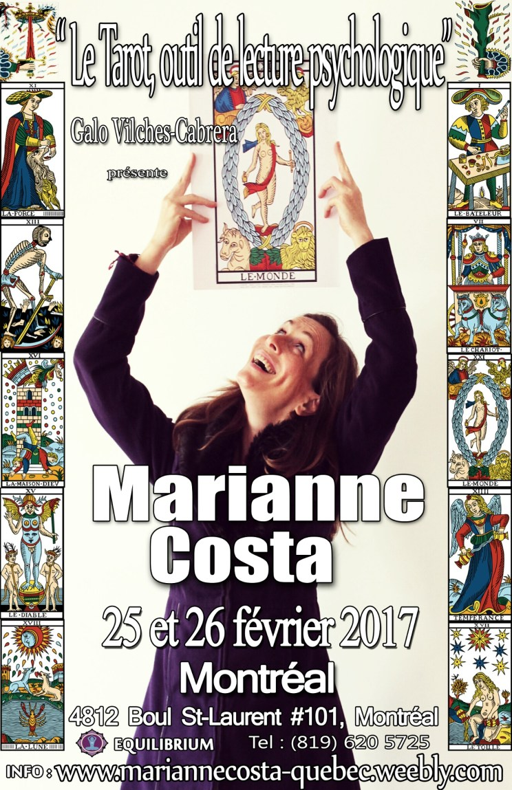 marianne-costa-montreal