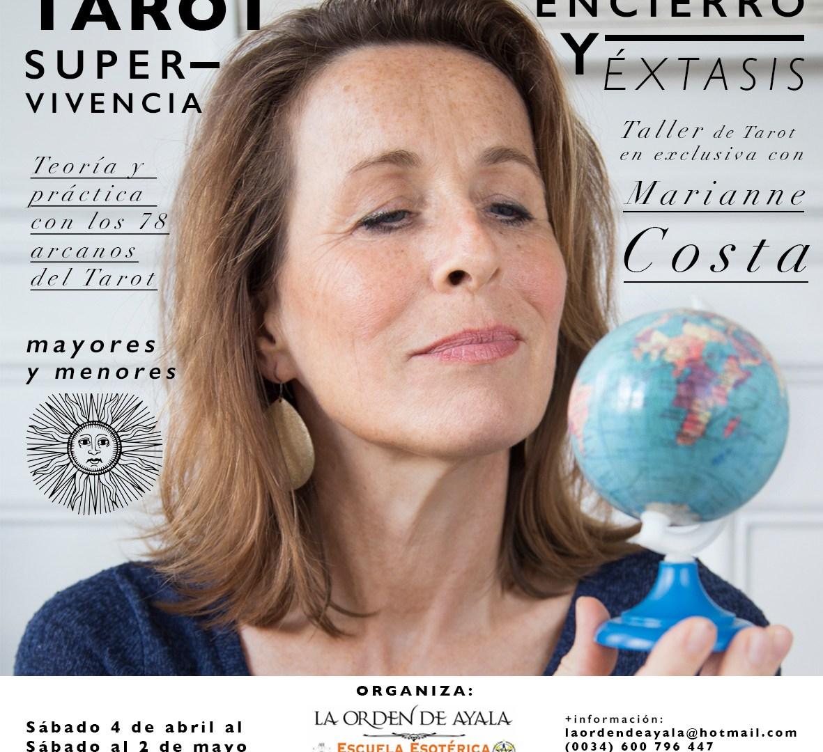 marianne-costa-tarot2020-10x10
