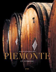 BOKTIPS: Piemonte