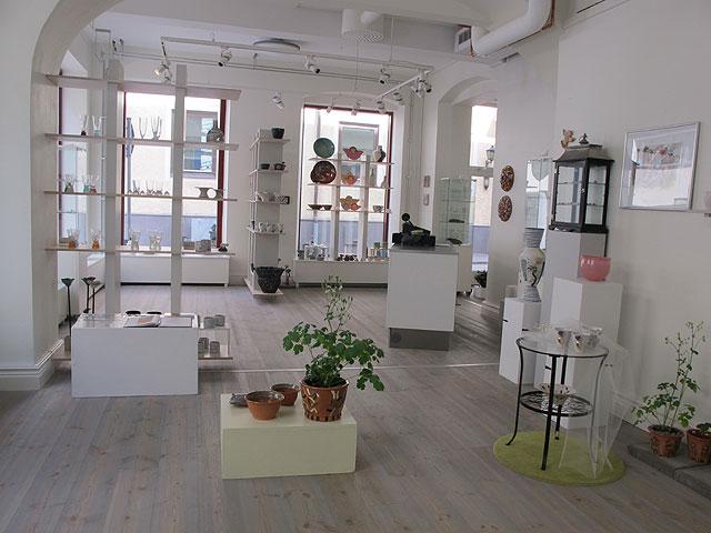 REISETIPS Shopping i Gøteborg