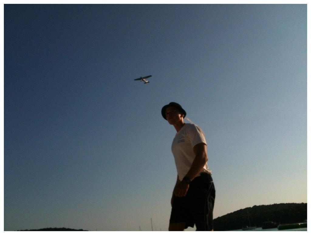 FOTOTIPS: Redigering av feriebildene
