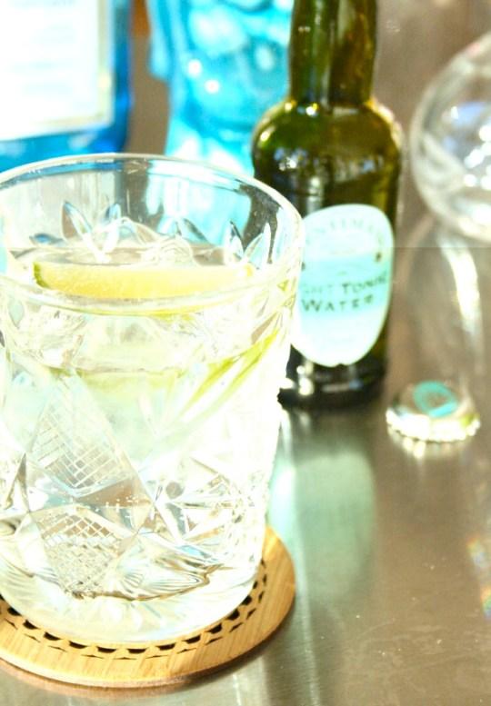 Ingeniørfruens-fredagscocktail-Vodka-tonic