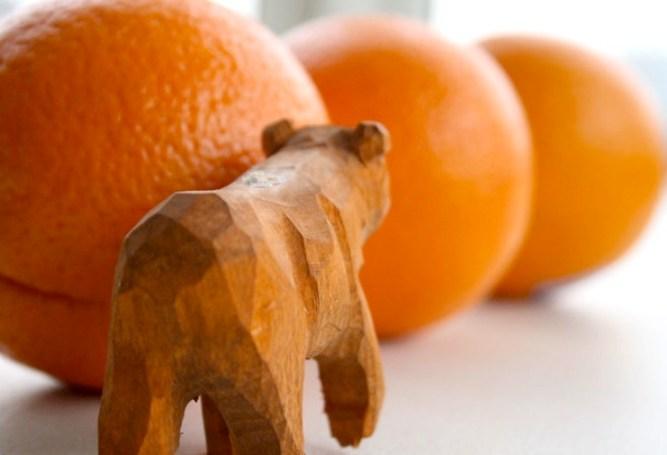 Ingeniørfruen om celluliter og appelsinhud