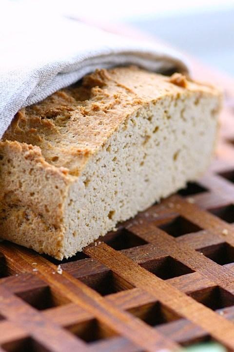 Ingeniørfruen-tipser-om-ny-brødmix-fra-Funksjonell-Mat