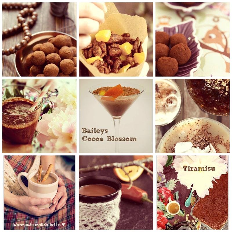 Ingeniørfruens-oppskrifter-med-kakao