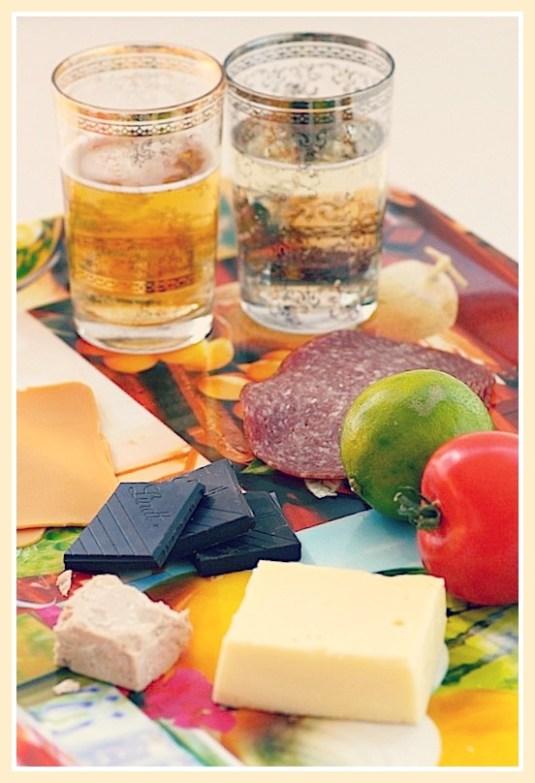 Ingeniørfruen-om-allergi-og-histaminrike-mat-og-drikke