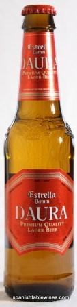 Idemagasinet tipser om glutenfritt øl