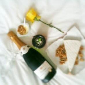Ingeniørfruens-champagnefrokost-i-Paris-2