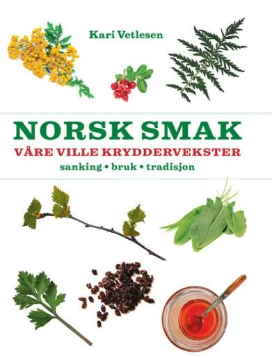 Norsk-Smak-våre-ville-kryddervekster