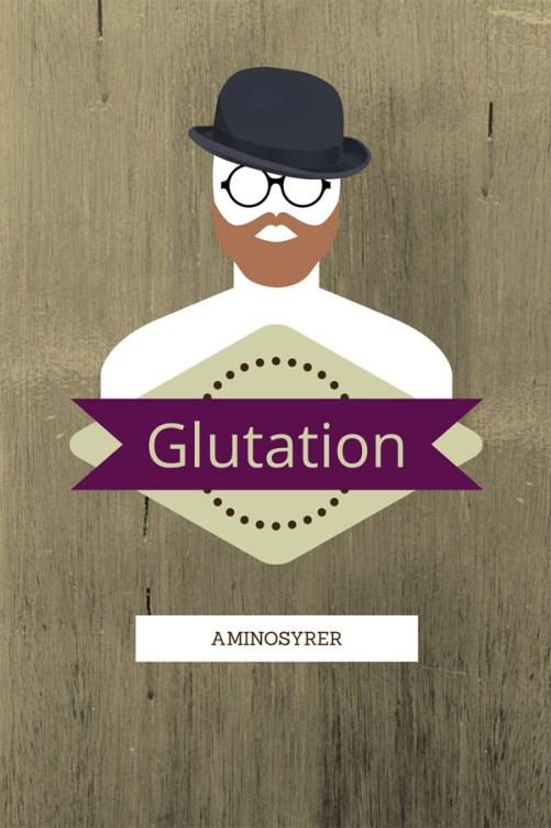 Ingeniørfruen-om-aminosyrer-Glutation