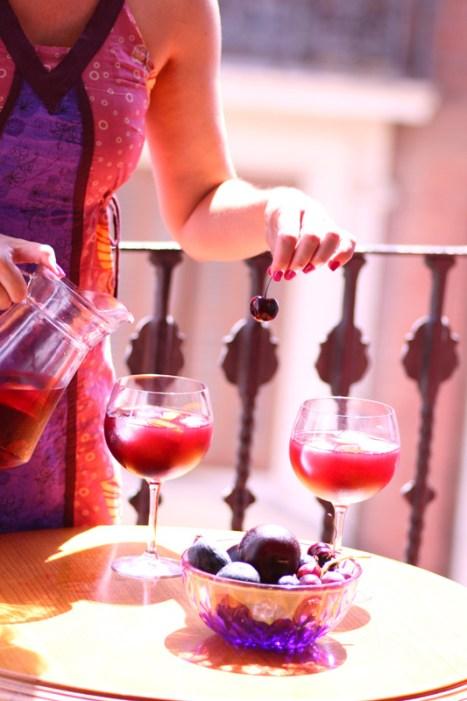Drinker-og-cocktails-Sangria
