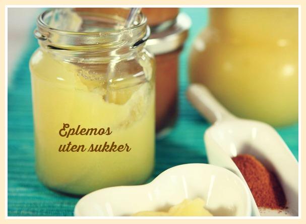 Sunn-oppskrift-på-plemos-uten-sukker