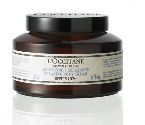 LOccitane_Relaxing-body-cream