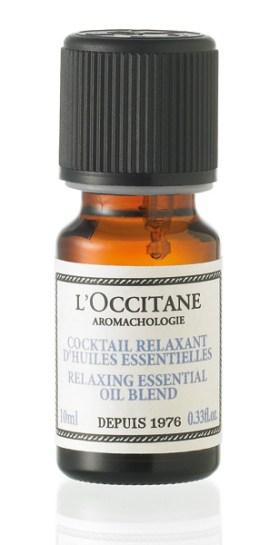 LOccitane_Relaxing-essential-oil-blend