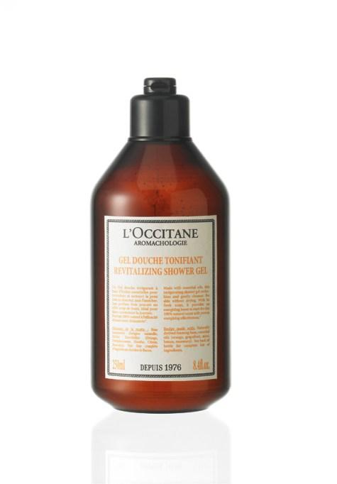 LOccitane_Revitalizing-shower-gel