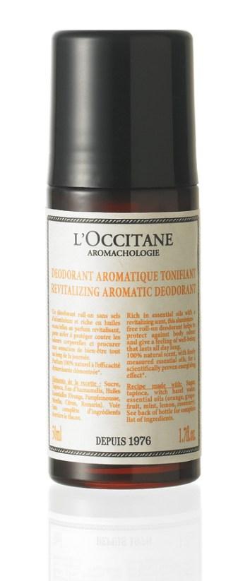 Nyhet-aromaterapi-deodorant