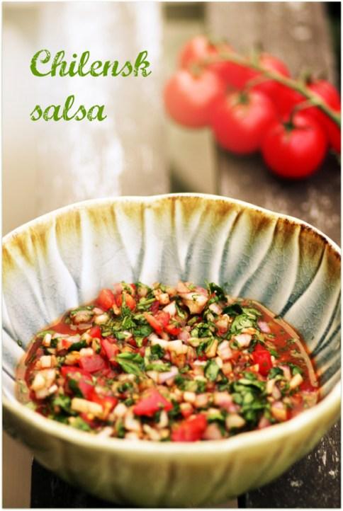 Chilensk-salsa-til-asado