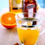 Ingeniørfruens-rom-med-appelsin