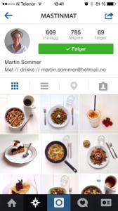 Martin-Sommer-på-Instagram