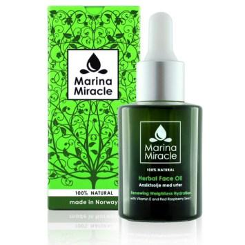 Marina-Miracle-HerbalFaceOil-ansiktsolje