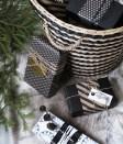 JUL-Gaveinnpakkingstips-fra-Ikea