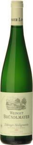 Drikke-til-julematen-Gruner-Veltliner-Kamptaler
