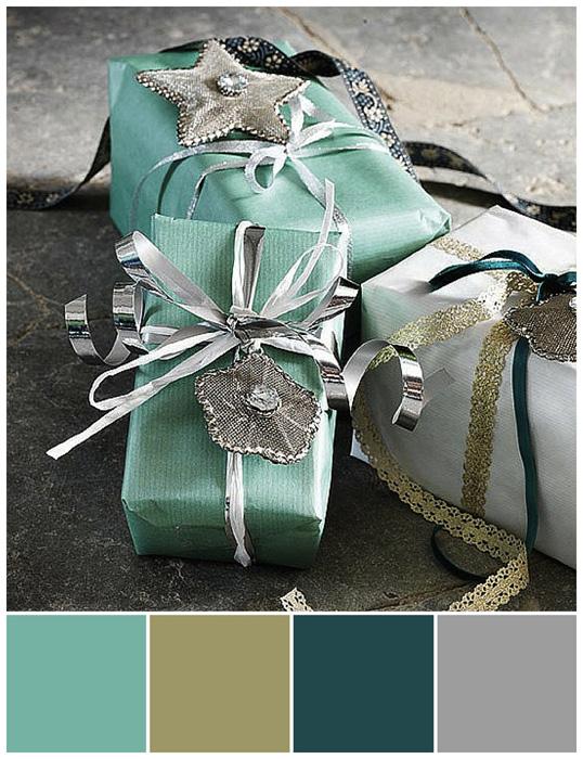 JULENS-fine-fargekombinasjoner.-Kjølig-palett.