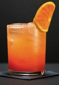 ALKOHOLFRI-DRINK