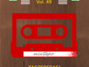 Cocktail-Hour-Vol.-49-Tacofredag