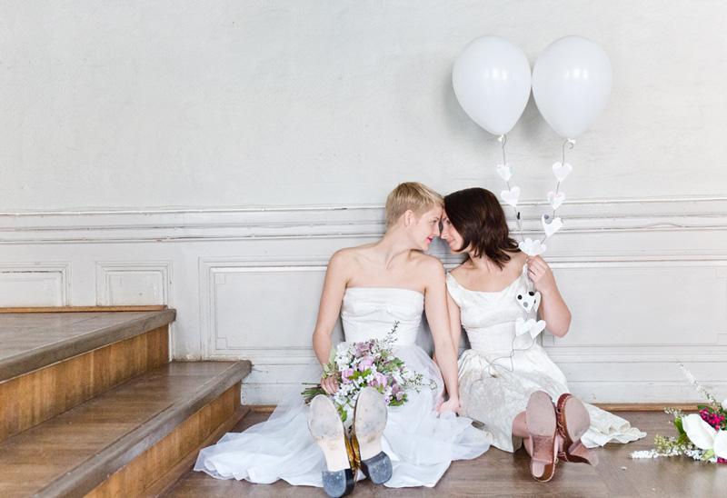 BORDDEKKING-Fototips-til-bryllupet