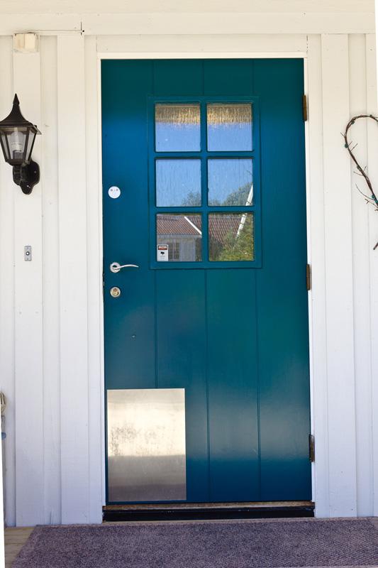 TIPS-til-fargesetting-av-ytterdøren
