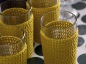Heklet-trekk-til-glass-og-flasker-174x131