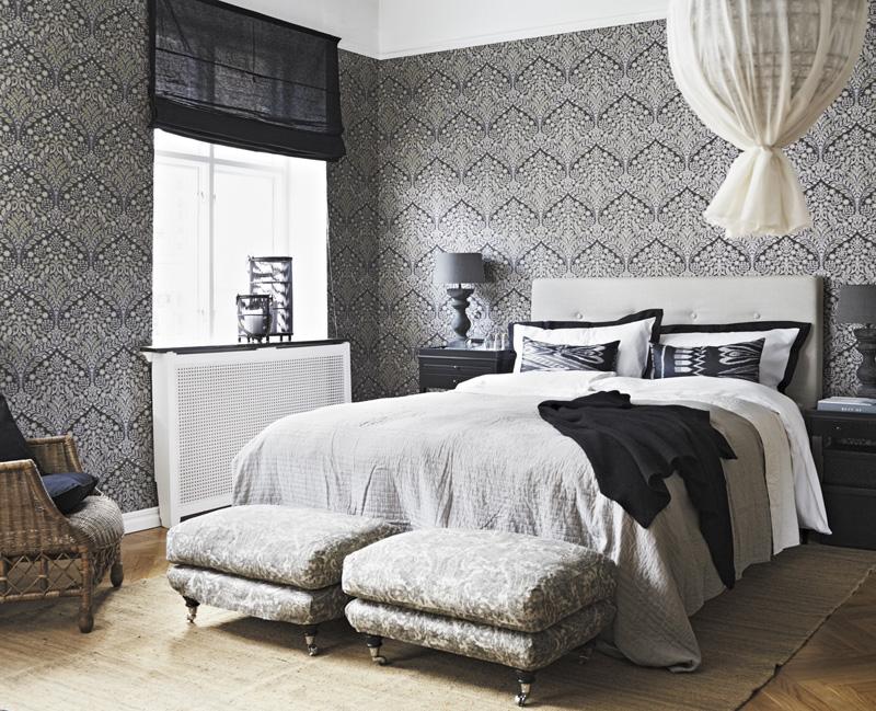 INTERIØRTIPS-Få-hotellstilen-på-soverommet-med-fine-lamper