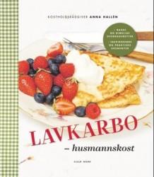 LAVKARBO-BØKER Lavkarbo husmannskost