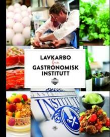 LAVKARBO I BOKHYLLA Lavkarbo fra Gastronomisk institutt