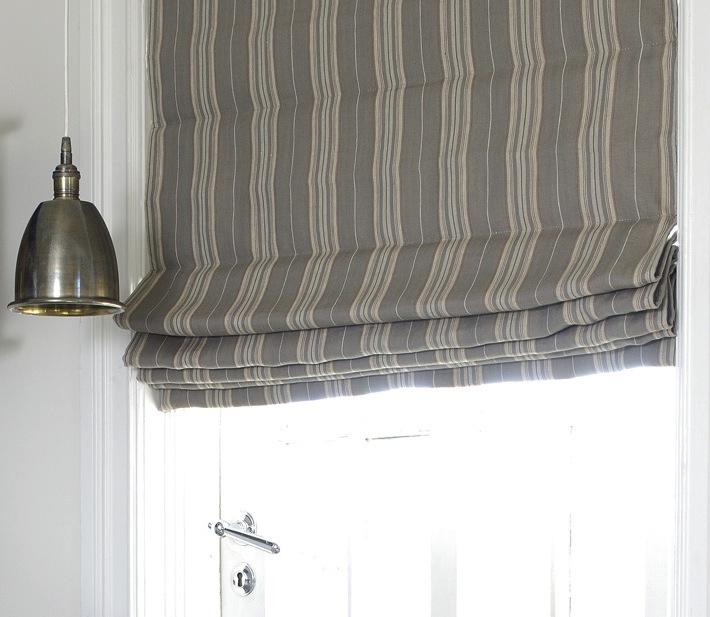3 ting å tenke på før du kjøper gardiner © FOTO Anne Manglerud