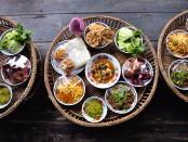 REISETIPS 20 grunner til å reise til Thailand