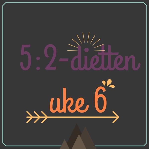 DAGSMENY-og-MÅLTIDSFORSLAG-5-2-dietten